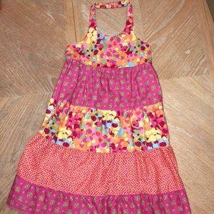 Children's Place Cotton Sundress